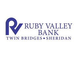 Ruby Valley Bank