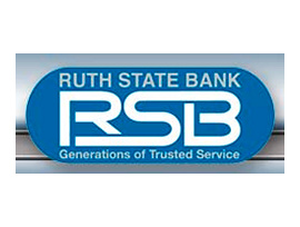Ruth State Bank
