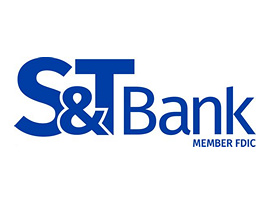 S&T Bank