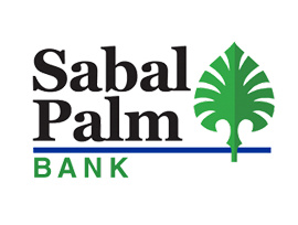 Sabal Palm Bank