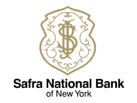Safra National Bank of New York