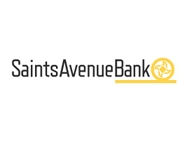 Saints Avenue Bank