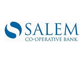Salem Cooperative Bank