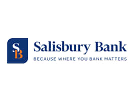 Salisbury Bank and Trust Company