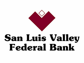 San Luis Valley Federal Bank