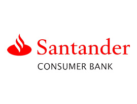 Santander Bank Exeter Branch - Reading, PA