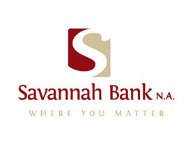 Savannah Bank