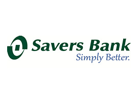 Savers Bank