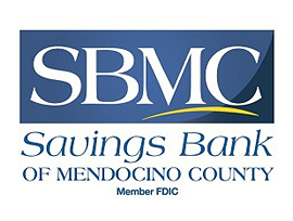 Savings Bank of Mendocino County