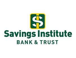 Savings Institute Bank and Trust Company