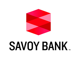 Savoy Bank
