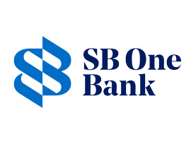 Image result for sb one bank