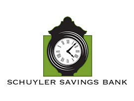 Schuyler Savings Bank