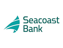 Seacoast National Bank