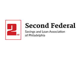 Second Federal S&L of Philadelphia