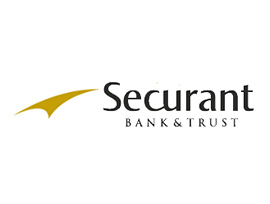 Securant Bank & Trust