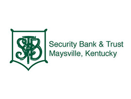 Security Bank and Trust Co.