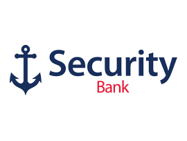 Security Bank of Crawford