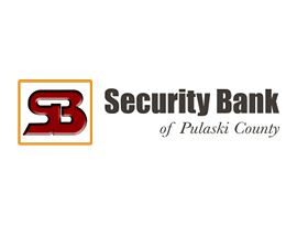 Security Bank of Pulaski County