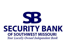 Security Bank of Southwest Missouri
