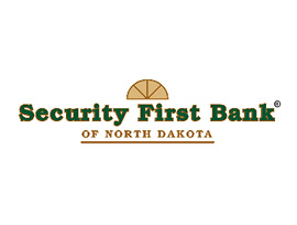 Security First Bank of North Dakota