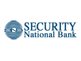 Security National Bank of Enid