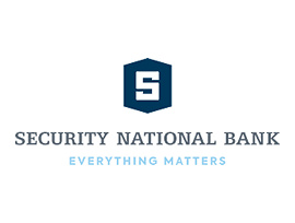 Security National Bank of Sioux City