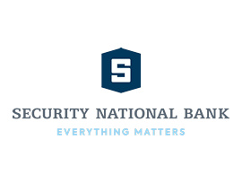 Security National Bank of South Dakota