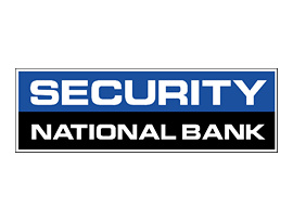 Security National Bank