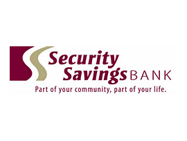 Security Savings Bank
