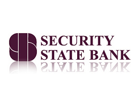 Security State Bank of Fergus Falls