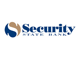 Security State Bank of Hibbing