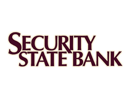 Security State Bank of Lewiston