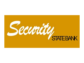 Security State Bank of Oklee