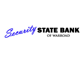 Security State Bank of Warroad