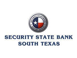 security state bank oklahoma