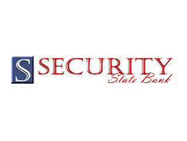 Security State Bank