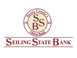 Seiling State Bank