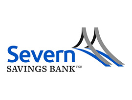 Severn Savings Bank