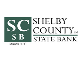 Shelby County State Bank