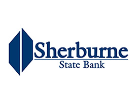Sherburne State Bank