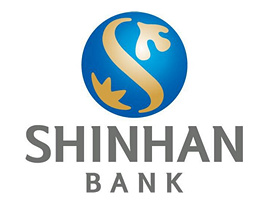 Shinhan Bank America