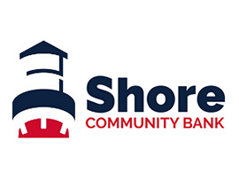 Shore Community Bank