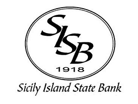 Sicily Island State Bank