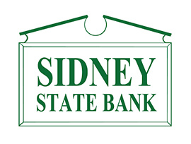 Sidney State Bank