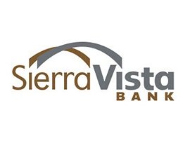 Sierra Vista Bank