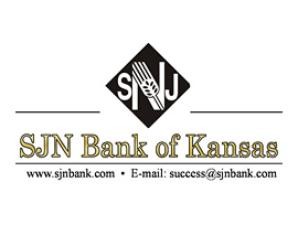 SJN Bank of Kansas