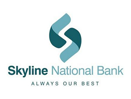 Skyline National Bank