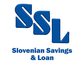 Slovenian S&L of Canonsburg