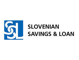 Slovenian Savings & Loan